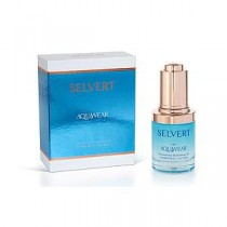 Aquawear ultra moisturising 30ml serum