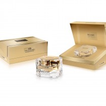 Golden mask 18K 50ml