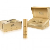 Golden serum 18K 30ml